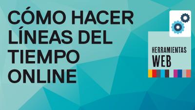 girar pdf gratis on line